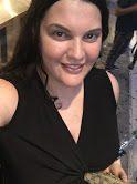 Nicole LoPresti